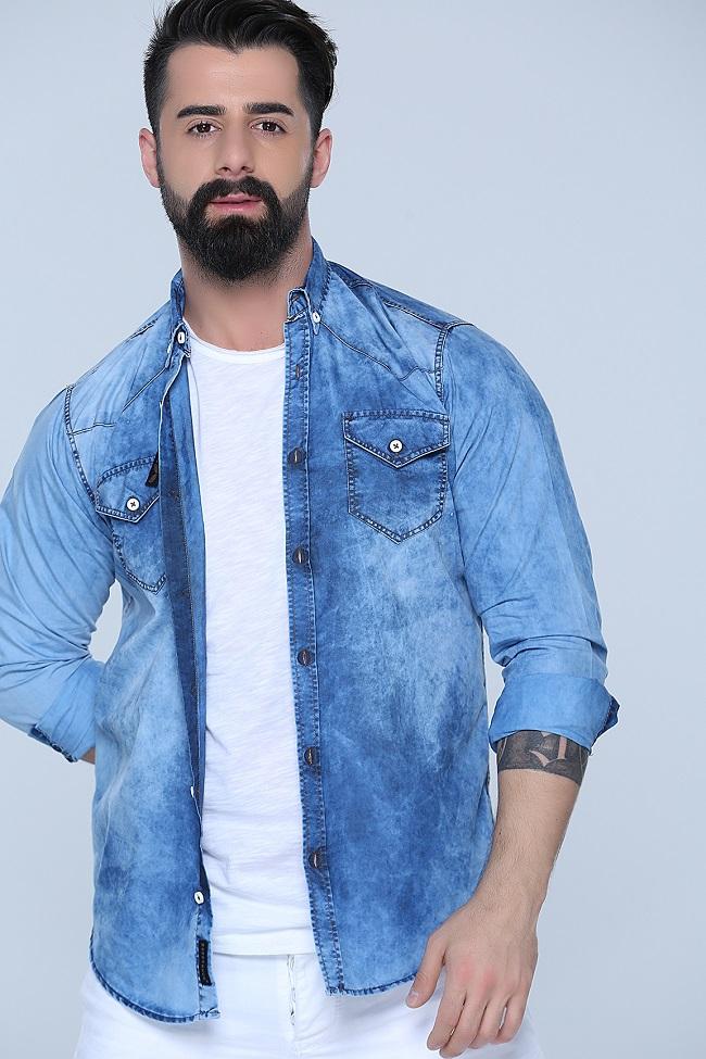 3c824a80b93b8 source https   echo-moda.com turkish-men-shirts-summer-2017-2018