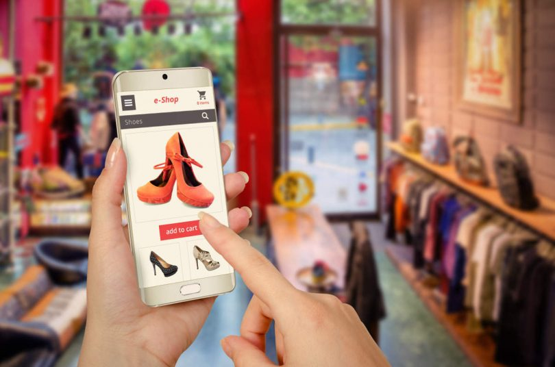 e68b81a18 افضل 50 موقع تسوق ملابس امريكي | ايكو موضة