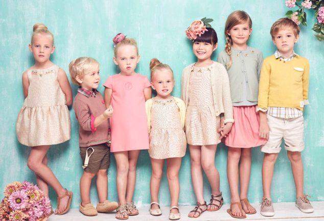 b24894abac783 افضل 10 مواقع تسوق لبيع ملابس اطفال رخيصه