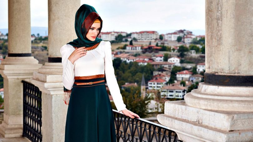 84b6bd3db أفضل موقع عربي للتسوق من تركيا بدون بطاقة ائتمان | ايكو موضة
