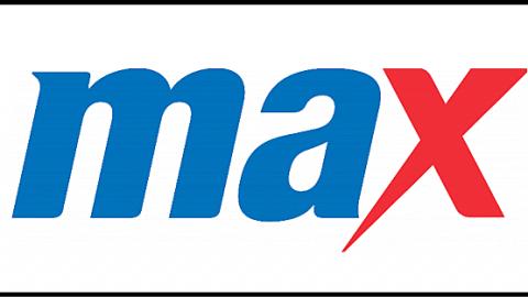 كوبون خصم ماكس فاشون 15%