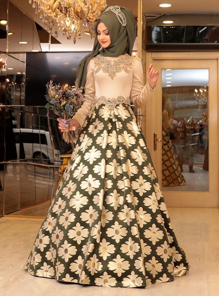 e0356ebba ... 2019 | انقري هنا للشراء الان من هذه الفساتين · انقري هنا للتوجه الى  الشراء