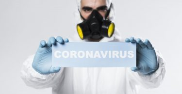 Coronavirus symptoms and prevention