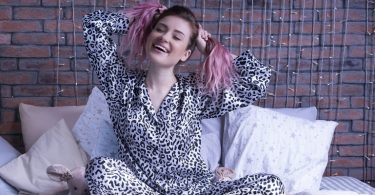 Top 10 shopping sites for pajamas and sleepwear