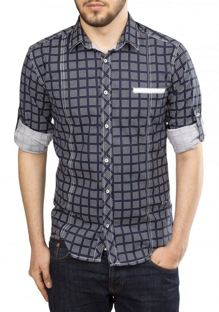 a0faec7ea افضل 10 مواقع تسوق ملابس تركيه · أجمل 10 قمصان تركية رجالية ...