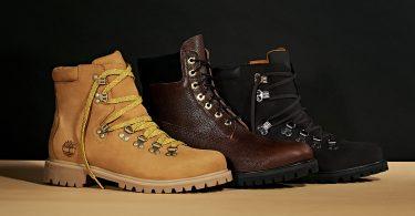 للبيع احذية تمبرلاند رجالي شيك جداً – 2019
