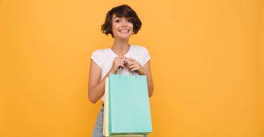 مواقع تسوق ملابس العيد رخيصه وماركات والدفع عند الإستلام وشحن سريع جداً