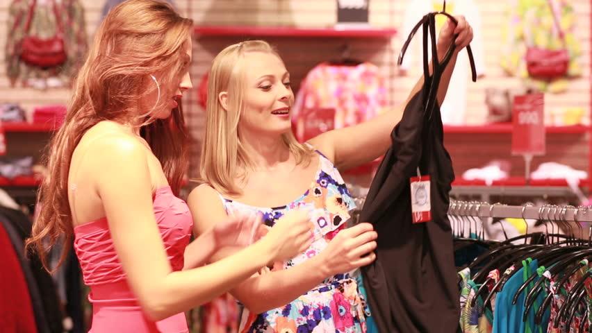افضل 10 مواقع تسوق ملابس تركيه